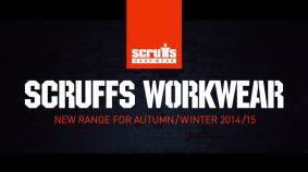scruffs-283x158