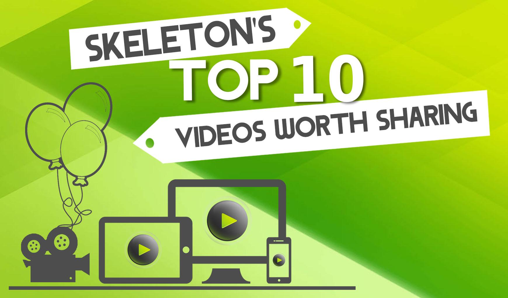 Skeleton_Top_10_VWS_image