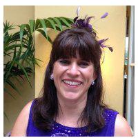 Alison Sail, Head of Marketing, Nottingham CityCare