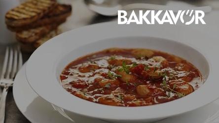 Bakkavor Awards Video Thumbnail