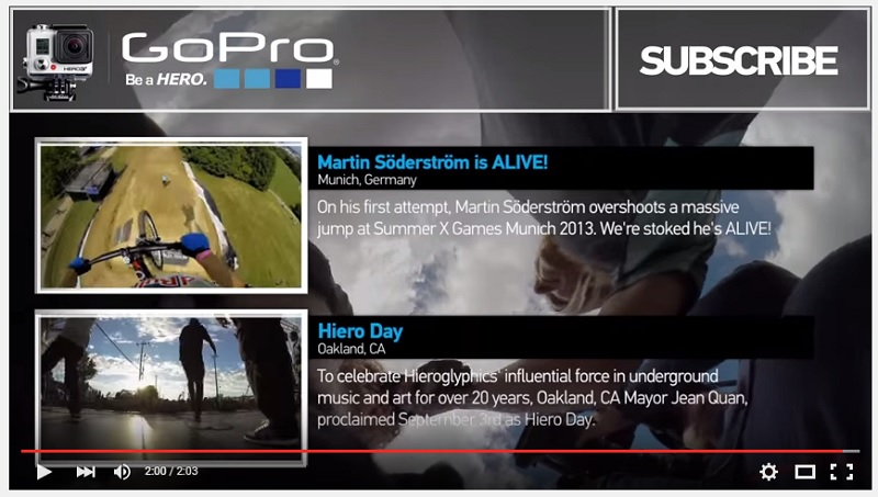 GoPro-uses-calls-to-action