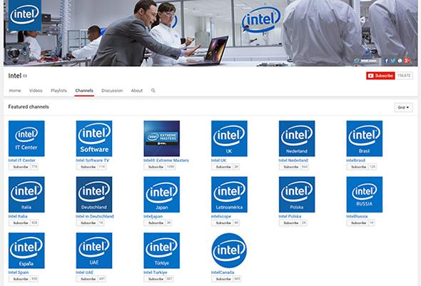 Intel_5