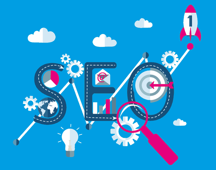Video content marketing can boost your SEO on sites like Google and YouTube.
