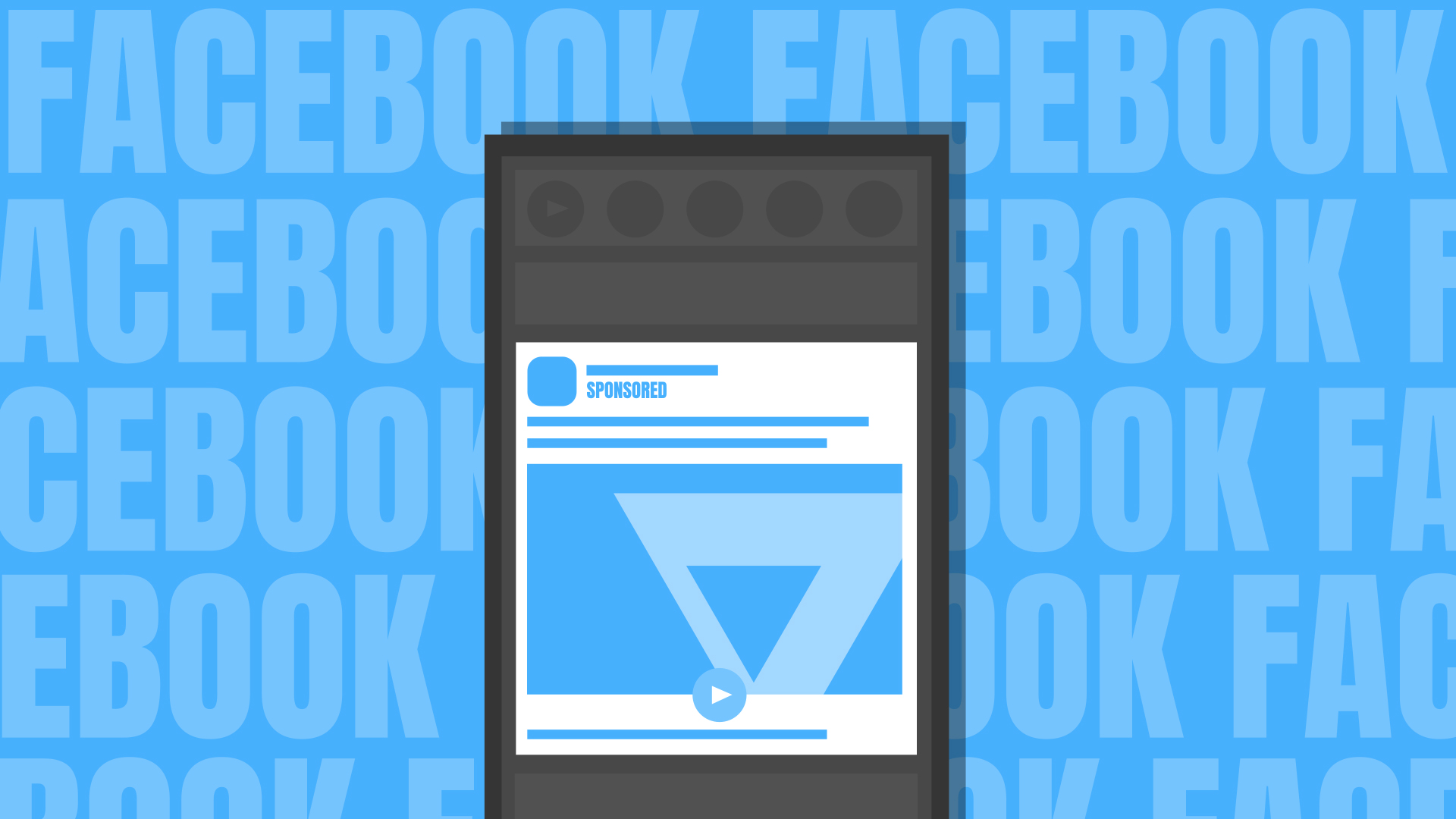 Facebook_ads_mobile (0-00-00-00)