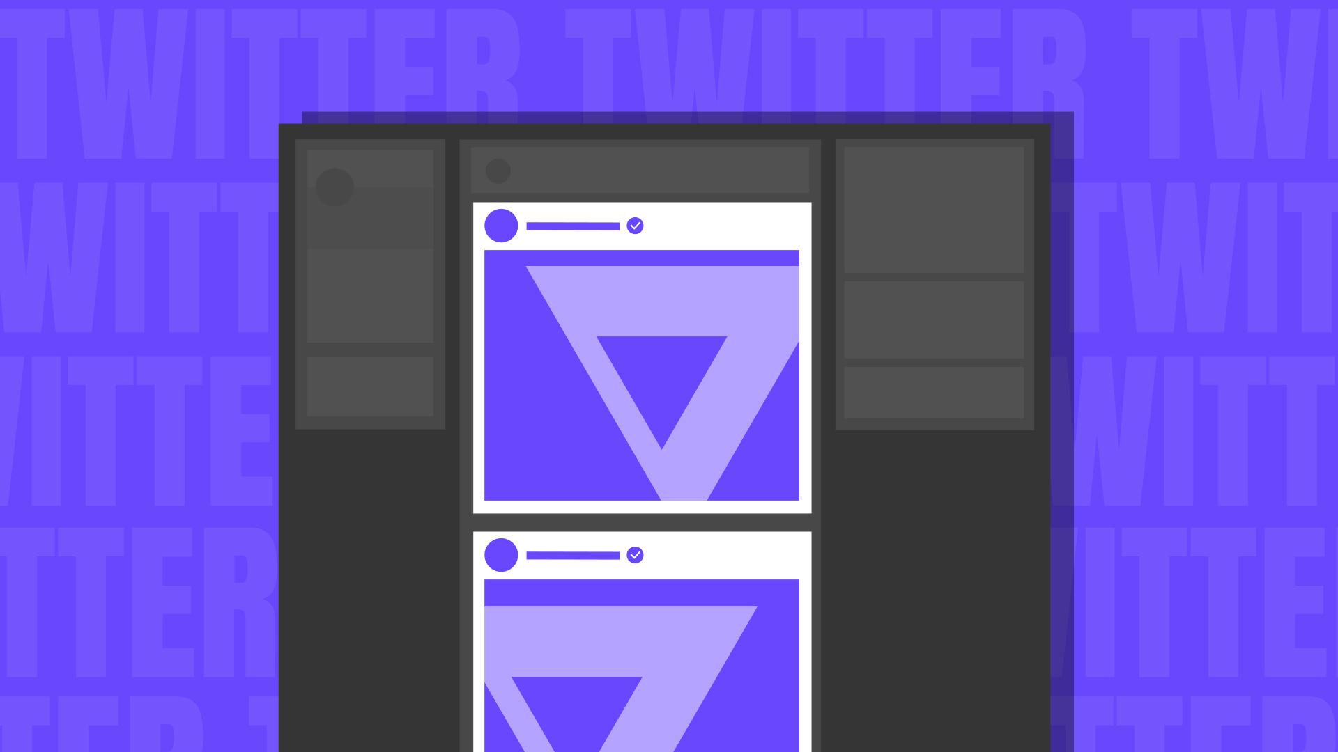 Twitter_landscape (0-00-00-00)
