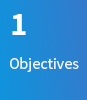 1. Video Objective
