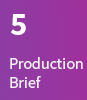 5. Video Production Brief