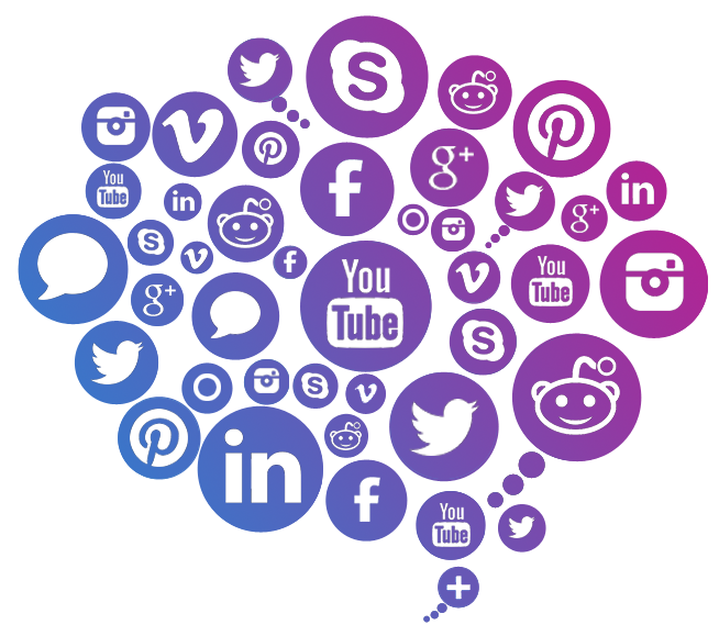 Video content marketing can superchagrge your reach on social media.