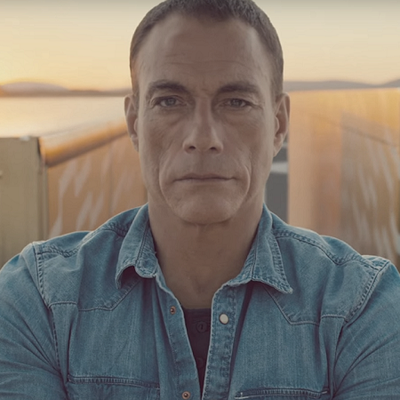 This is a great piece of video content marketing from Volvo Trucks.