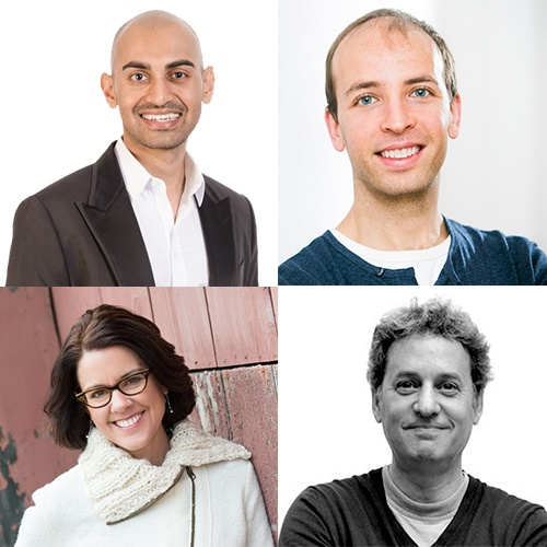 Some serious video marketing pros reveal their best video marketing tips.