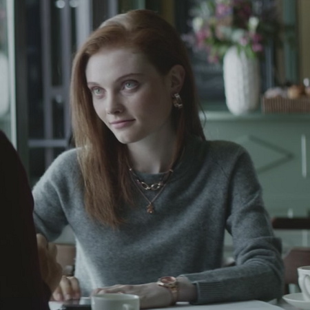 Fall in love with the ads in this week's Video Worth Sharing.
