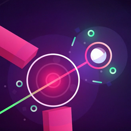 Vucko embraces the power of passion in this week's Video Worth Sharing.