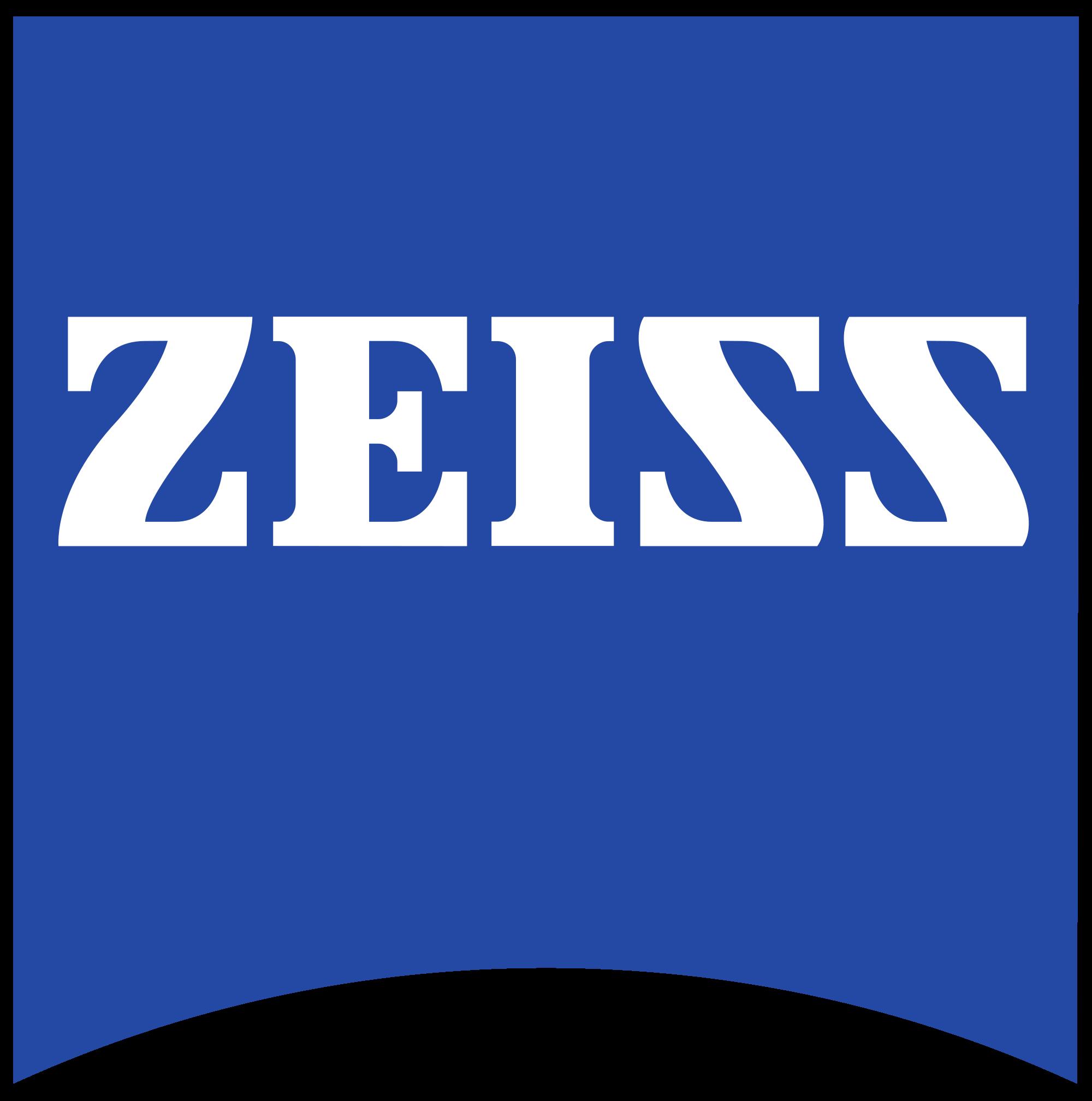 Carl Zeiss logo