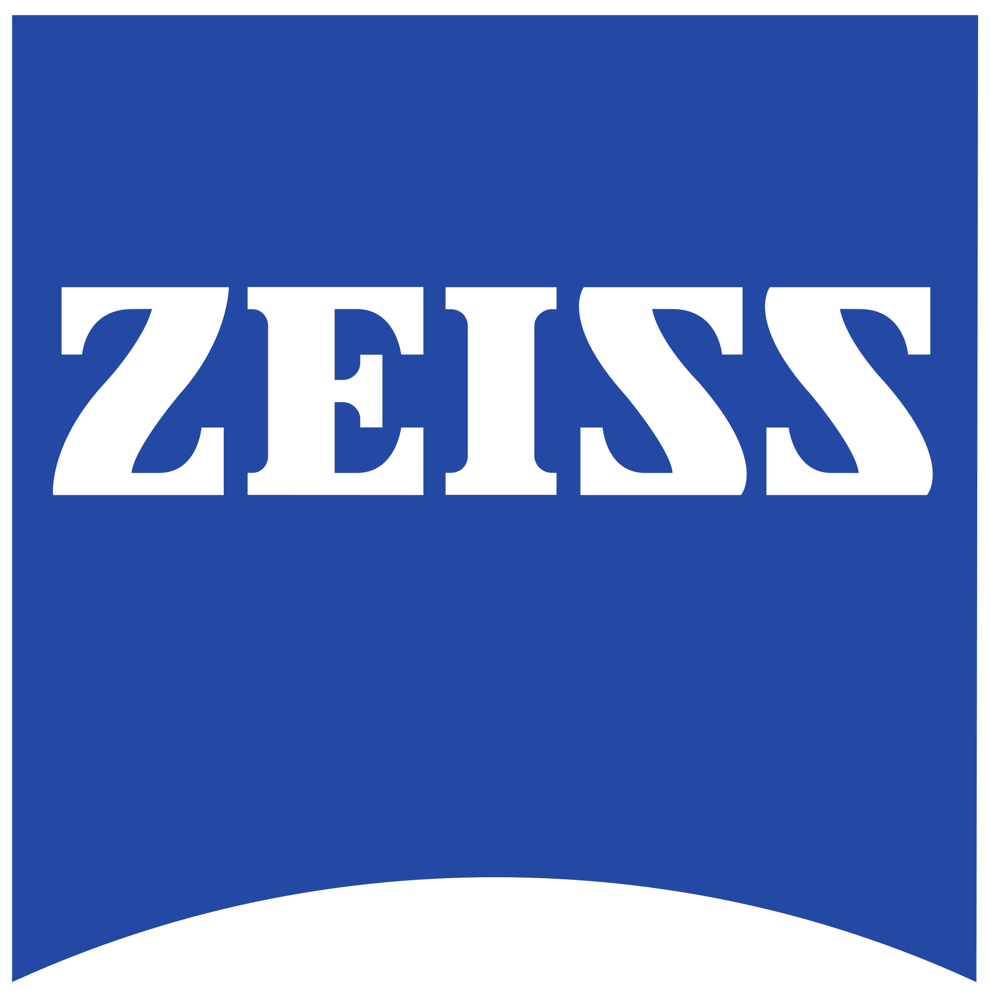 Carl_Zeiss_Logo.png