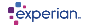 Experian_NEW_logo(300px).png