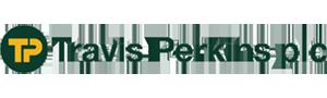 client-logo-manchesteruni.jpg