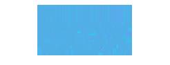 client-logo-eon.jpg