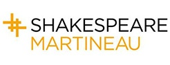 Shakespeare-martineau-logo.jpg