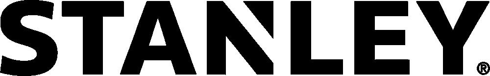 Stanley_logo_2013.png