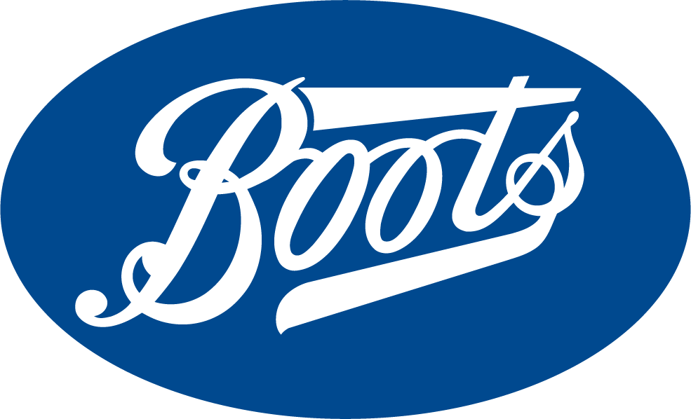 boots-logo.png