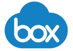 box_logo.jpg