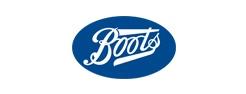 client-logo-boots.jpg