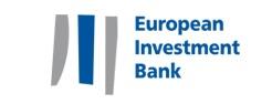 European Investment Bank logo