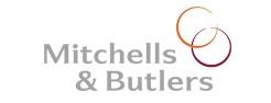 client-logo-mitchellsbutlers.jpg