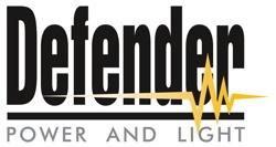 Birchwood Price Tools - Defender logo