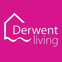 derwent_living.png