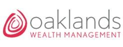 oaklands-wealth-logo.jpg