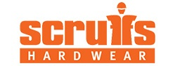 Birchwood Price Tools - Scruffs logo
