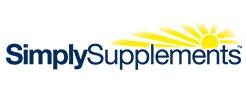 simply-supplements-logo.jpg