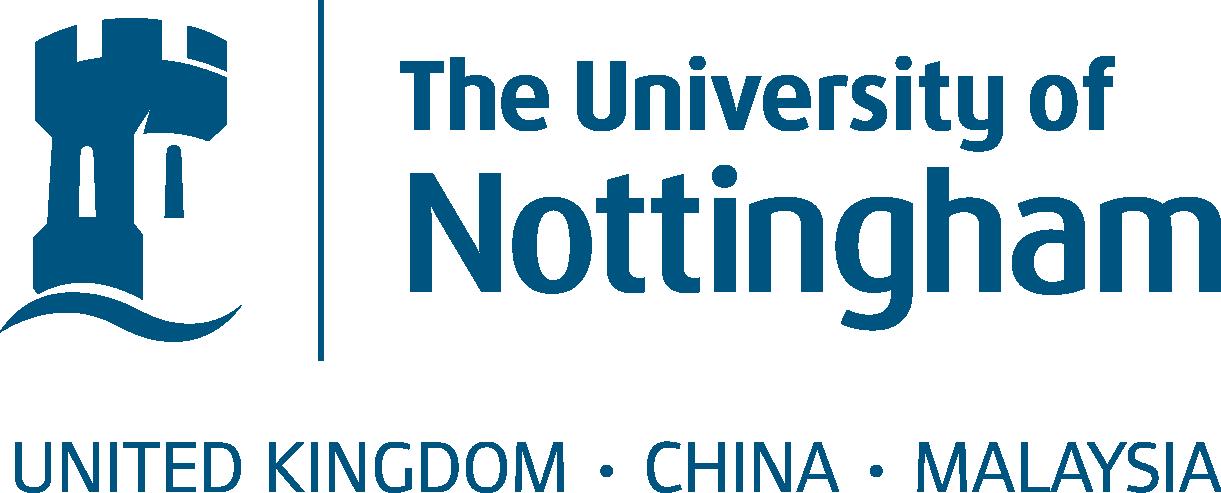 uon-logo.png
