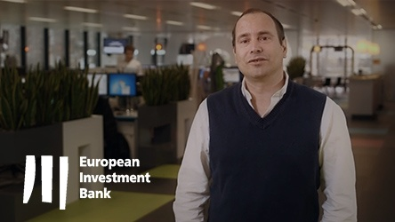 European Investment Bank SkyScanner Video Thumbnail