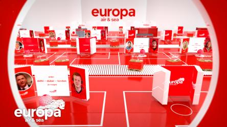 Europa_Air_Sea_001