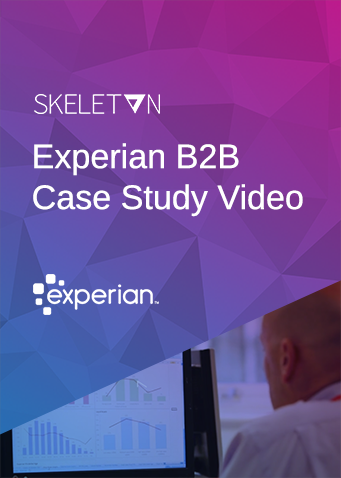 Experian Video Case Study Video PDF