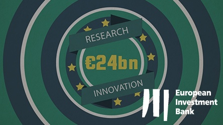 European Investment Bank Innovin Thumbnail