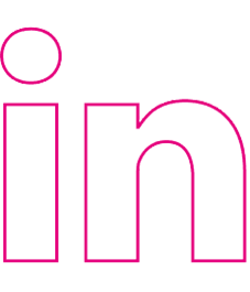 LinkedIn_Magenta-1.png
