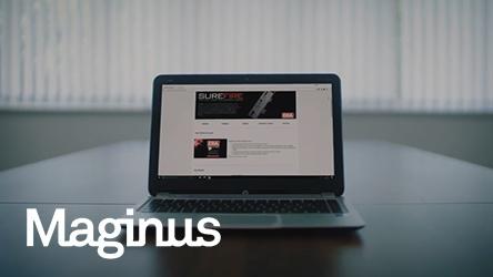 Maginus ERA Case Study Thumbnail