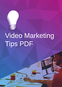 15 Inspiring Video Marketing Tips PDF