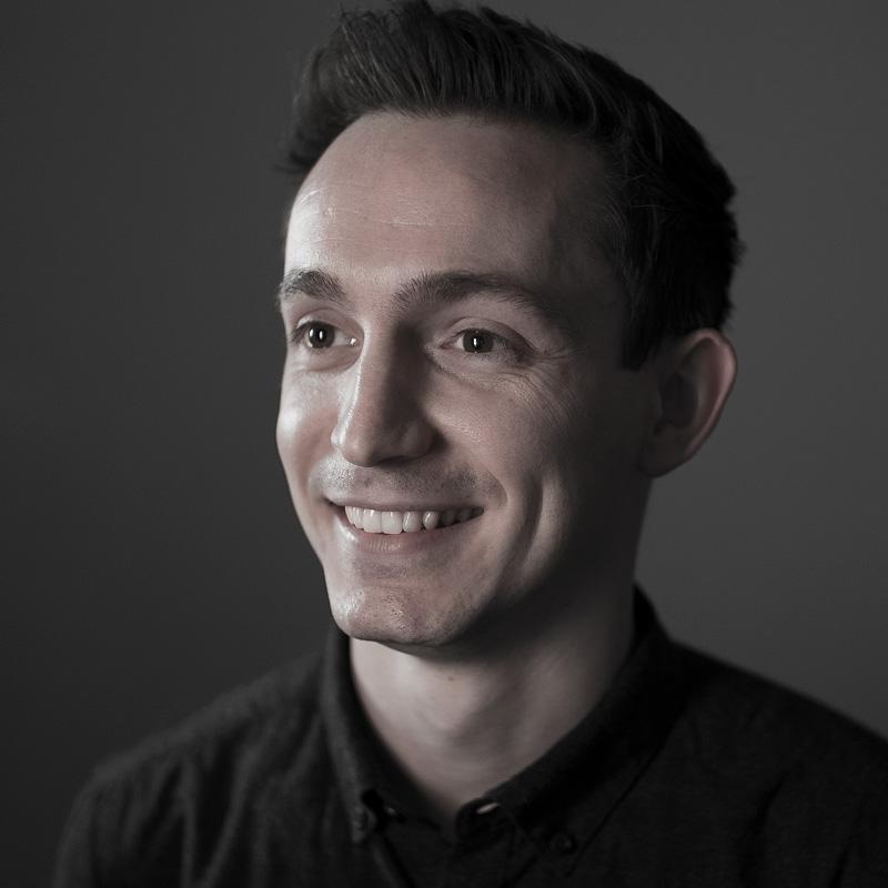 Matt Richings
