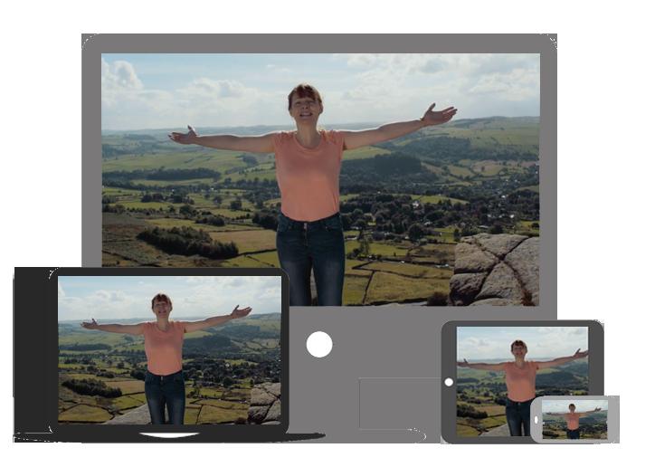 Midlands Multiscreen-2.png