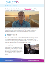 3 Breathtaking Examples of Video Content Marketing PDF