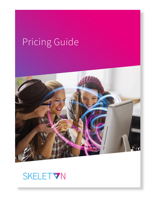 Pricing_Guide_Thumbnail