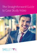 The Straightforward Guide to Case Study Video