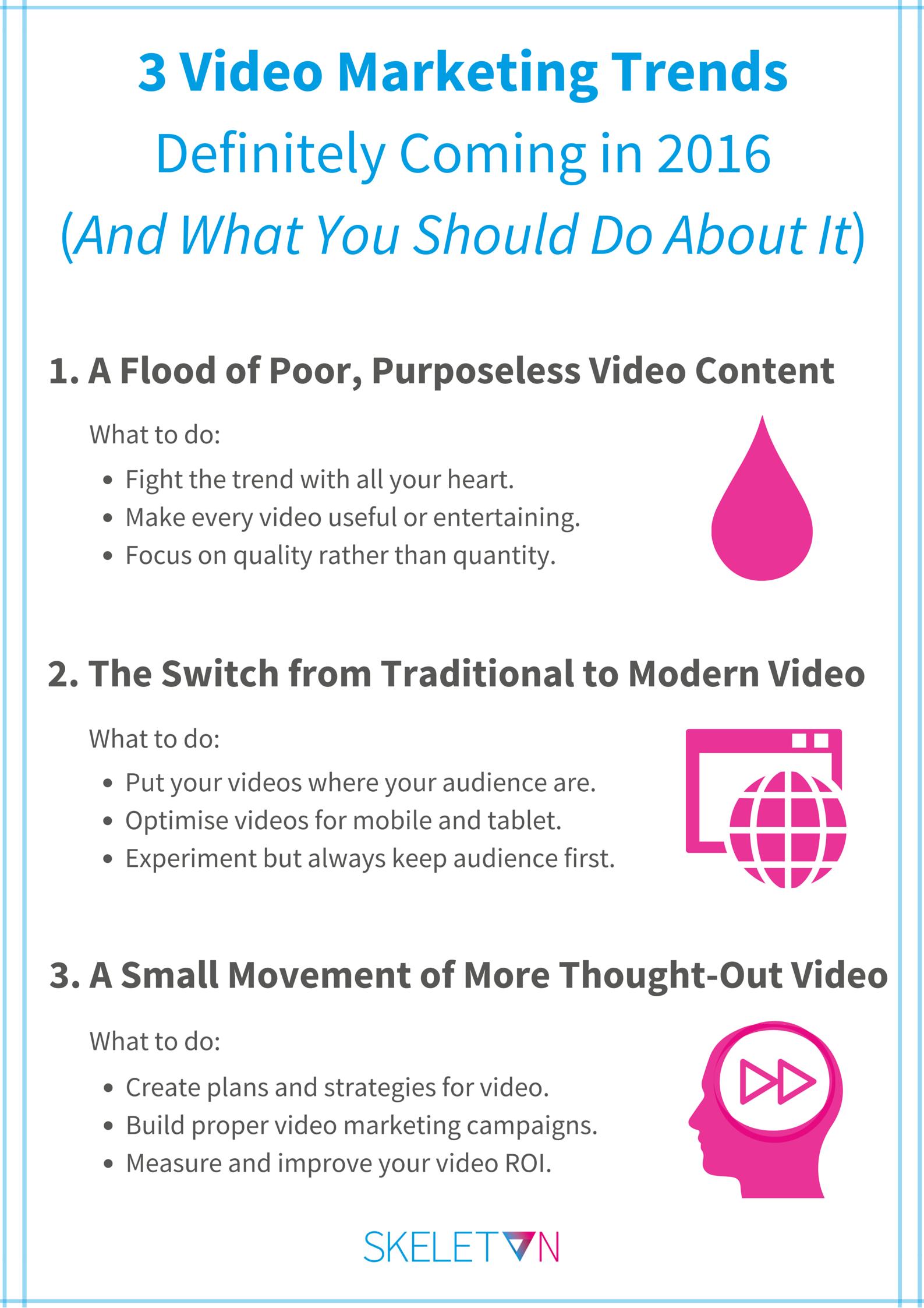 Video_Marketing_Trends_2016