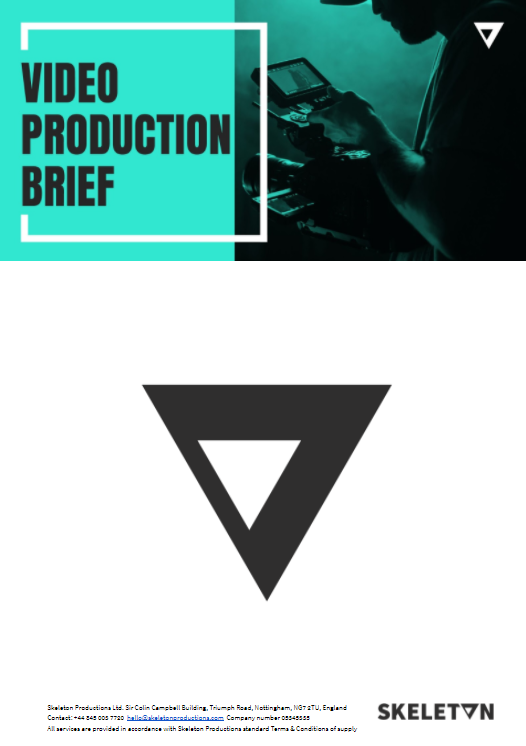 Video_Production_Brief_Thumbnail