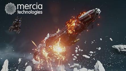 Mercia Technologies - Edge Games Case Study
