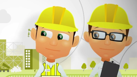 Safetybank__Animation.png